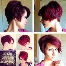 short pixie stacked haircuts 20 fabulous long pixie haircuts nothing but pixie cuts pretty