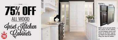 kitchen cabinets all affordable kitchen cabinets kitchen