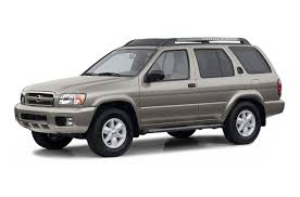 nissan armada for sale bloomington il used cars for sale at gary lang automotive group in mchenry il