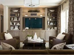 decorating built ins decorating built ins living room meliving 709627cd30d3