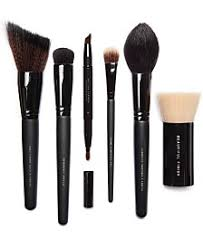 bare minerals fan brush bareminerals makeup skin care macy s