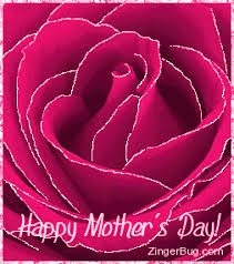 mothers day gifs mothers day gif find on gifer
