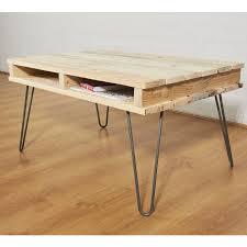 vintage hairpin table legs original hairpin table legs beblincanto tables vintage hairpin