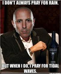 Meme Tool - maynard james keenan i have a winery let s get hammered tool a
