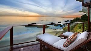 bali shoreline inns u2013 best class withdraws close to the shorelines