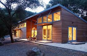shed style houses darts design com best collection shed style home plans shed style