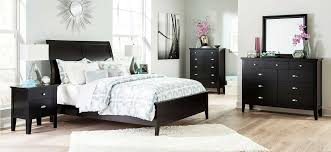 Oak And Sofa Liquidators Bakersfield Cheap Bedroom Sets For Sale At Our Furniture Discounters