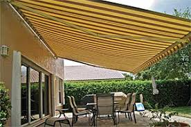 Superior Awning Van Nuys Top 10 Awning Companies In The San Fernando Valley Ca The Prime