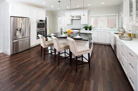 Best Ways To Clean Laminate Floors New Laminate Flooring Collection Empire Today