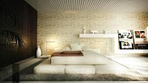 chambre relax deco chambre moderne design chambre d co 50 id es pour une