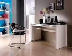 bureau d angle avec surmeuble bureau d angle avec surmeuble 14 120 meuble haut cuisine 80 cm