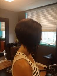 shorter in the back longer in the front curly hairstyles style onsite style onsite longer in the front shorter in the