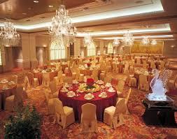 restaurants for wedding reception wedding banquet in san jose restaurants san francisco