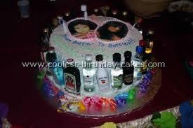 Toy Story Birthday Cake Birthday Cakes21st Boxing Gloves Birthday