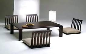 Asian Inspired Dining Room Furniture Asian Dining Room Chairs Dining Room Table Inspired Dining Room