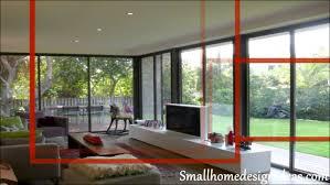 sunroom cost architecture wonderful sunroom addition cost all season sunroom