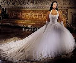 cinderella wedding dresses plus size cinderella wedding dresses 2016 2017 b2b fashion