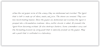 sample of short essay about education coordination and subordination conjunctive adverbs