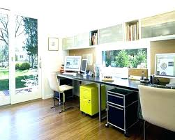 2 desk home office two person desk home office two person desk home office two person