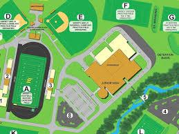 site plan design sportworks field design sports facility site planning