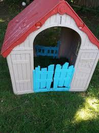 garden house for kids in south east london london gumtree