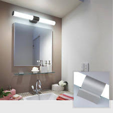 Modern Bathroom Vanity Lights Modern Bathroom Light Fixture Ebay