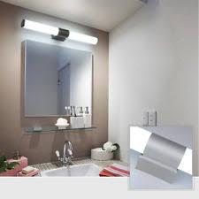 Modern Bathroom Vanity Lights Modern Bathroom Light Fixture Ebay