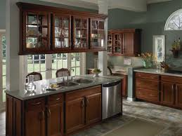 kitchen islands with cabinets multi level kitchen island designs the charms of multi level