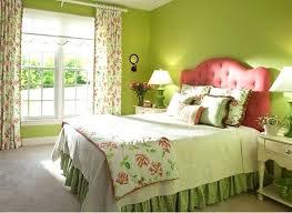 green bedroom ideas lime green bedroom lime green bedroom decor bedroom
