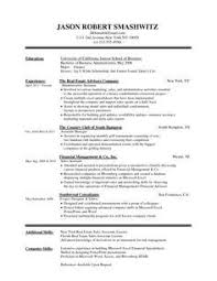 resume templates for docs docs functional resume template business template