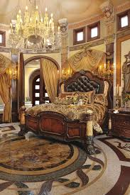 exotic bedroom fabulous exotic king size bedroom sets on interior decor home ideas