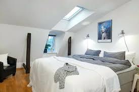 appliques chambre à coucher applique mural chambre applique murale chambre adulte applique