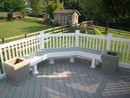 Replace Wood Slats On Outdoor Bench Replace Slats For Garden Bench Youtube