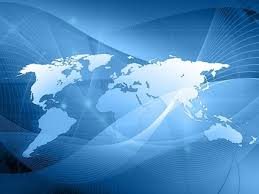 world map stock image highdefinition world map free stock photos 1 864 free