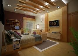 Led Lights For Bedrooms - exclusive led ceiling lights and light fixture for modern interior