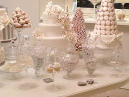 20 best my wedding cakes images on pinterest rose cake rome and