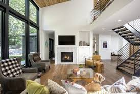 home and interior modern living home design ideas inspiration and advice dwell