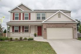 Houses For Sale Coldwell Banker Shook Homes For Sale In Lafayette Indiana