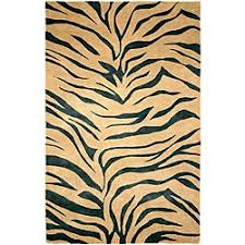 203 best print animal images on pinterest print patterns