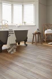 13 best bathroom flooring images on pinterest bathroom flooring