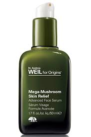 30 Year Old Skin Care Best Face Serum That U0027ll Give You A Truly Gorgeous Glow