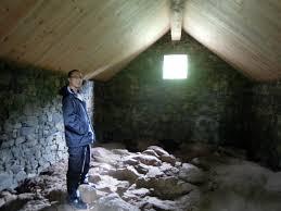 old stone house washington d c wikipedia the free encyclopedia jpg