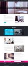 interiors a interior design category bootstrap responsive website