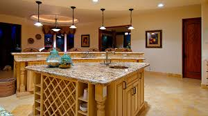 residential lighting services service areas