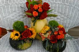 something fresh milwaukee wedding flowers thanksgiving loversiq