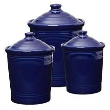 colored glass kitchen canisters 77 best kitchen canisters images on kitchen canisters