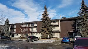 low rise apartment for rent capital place estates capital