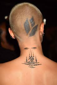 celebrity tattoos male u0026 female pictures meanings u0026 designs