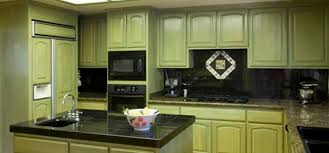 which colour should be used in kitchen 8 vastu shastra tips for kitchen vastu tips colours for