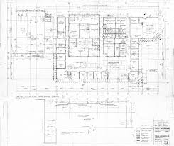 turing old floor plans into acad drawings autodesk community